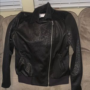 Lorna Jane Jacket - New without tags